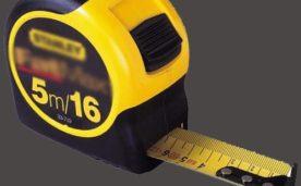 Cách đo đất thổ cư