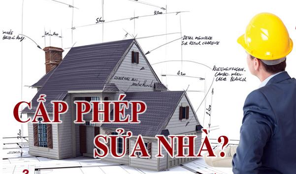 Những vấn đề thắc mắc liên quan tới Đất thổ cư có được xây nhà không