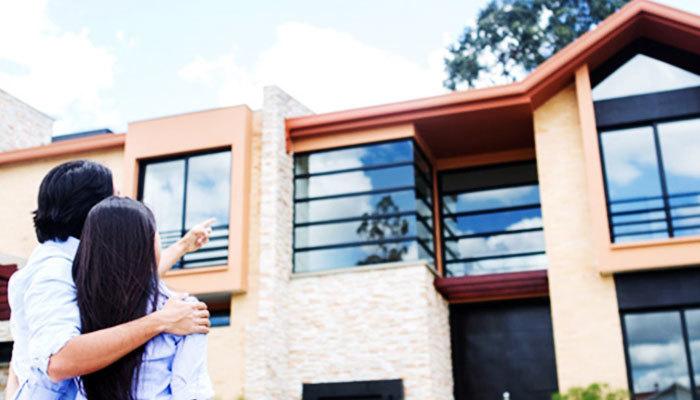 Cách giúp khách hàng tìm ra lý do mua nhà mặt phố thay vì chung cư