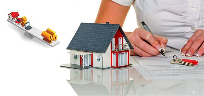 Những kinh nghiệm lựa chọn mua nhà xây sẵn hiện nay