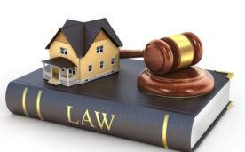 Những điều cần biết về Luật đất đai