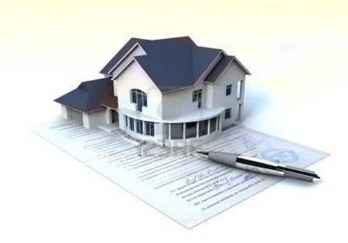 Bộ hồ sơ theo Luật thừa kế đất đai cần chuẩn bị