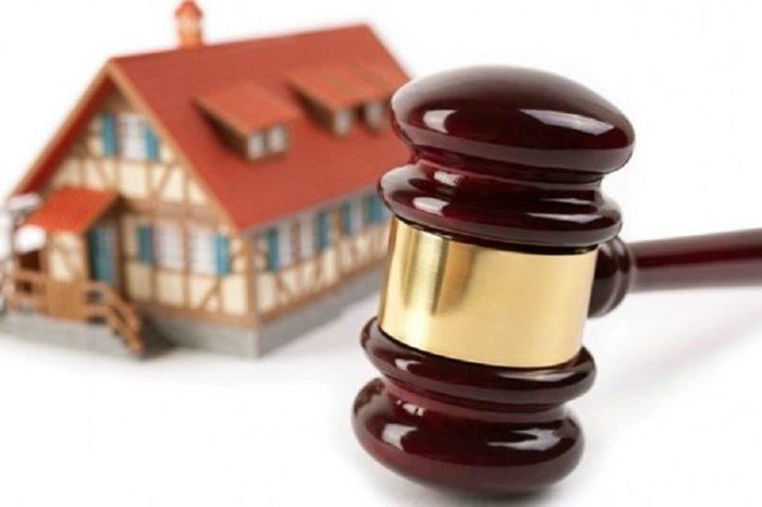 Tư vấn Luật đất đai trọn gói miễn phí