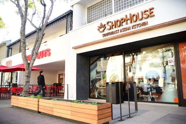 Chia sẻ hàng loạt những kinh nghiệm kinh doanh Shophouse quan trọng